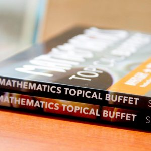 Singapore Mathematics Books by homework.sg