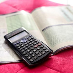 Why Mathematics is a Powerful Tool in Life
